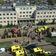 Einzeltäter soll für tödlichen Angriff auf Schule verantwortlich sein