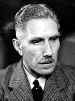Franz von Papen: Er galt in seinen Kreisen als angenehm manierlicher Plauderer, politisch aber ohne jegliche Substanz