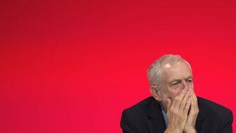 Wer folgt auf Jeremy Corbyn?