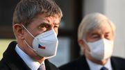 Tschechiens Regierungschef zweifelt am Sinn des Abiturs