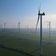 Unionsfraktionsvize will höhere Klimaziele und CO₂-Preise