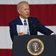 Biden verurteilt geplante Wahlrechtsänderung in Texas