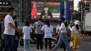 Der Milliardencoup des Xi Jinping