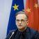 Maas droht China direkt mit Konsequenzen