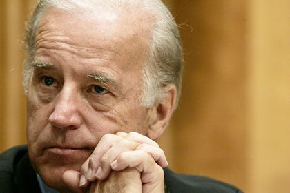 Vice President Joe Biden will be leading the US delegation at the Munich security conference this year.