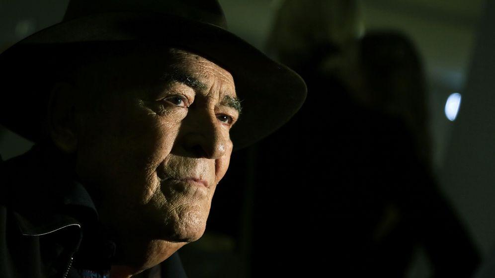 Zum Tode Bernardo Bertoluccis: Umsturz und Unterdrückung