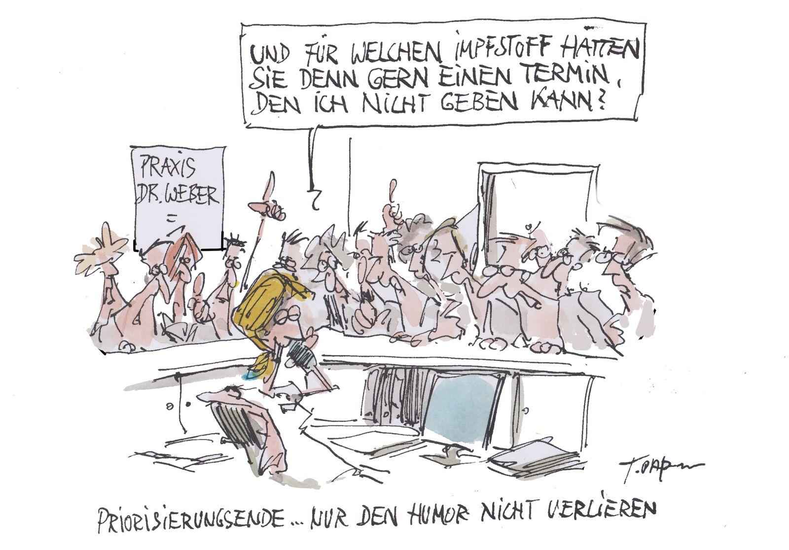 Cartoons/ 08.06.21