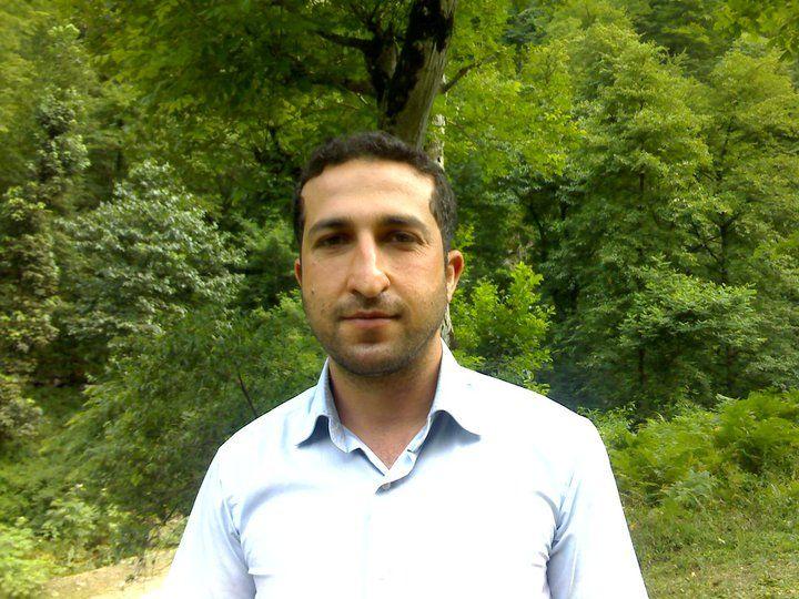EINMALIGE VERWENDUNG Youcef Nadarkhani