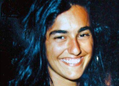 Eluana Englaro has been in a coma since a car accident 17 years ago.