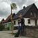 Frau Künast besucht die Hassbürger