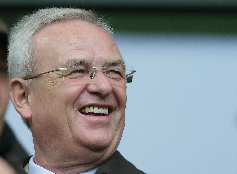 NUR FÜR SPAM VfL Wolfsburg - Bayer Leverkusen
