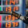 Günstige Energie bremst Inflation