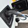 EU will jährlich Batterien für sieben Millionen Elektroautos produzieren