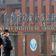 Labormitarbeiter in Wuhan offenbar vor Pandemieausbruch erkrankt