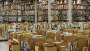 Frankreich schränkt Paketversand und Lagerarbeit bei Amazon ein