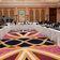 Maas knüpft Afghanistan-Hilfe an Friedensdeal