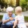Eine gute Nachricht für die Rente - und viele schlechte