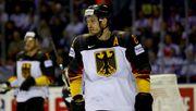 Draisaitl will mit Deutschland zu den Winterspielen
