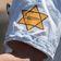 2020 gab es täglich sechs judenfeindliche Straftaten