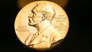 Ohne zu googeln - wer erhielt 2016 den Literaturnobelpreis?
