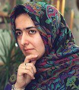 Fereshta Ludin: Sie löste den Prinzipienstreit aus