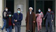 WHO alarmiert wegen sprunghafter Virus-Verbreitung außerhalb Chinas