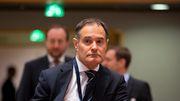 EU-Kommission stellt Frontex-Chef Leggeri ein Ultimatum