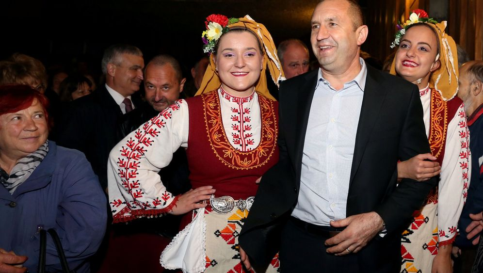 Fotostrecke: Prorussisches Osteuropa