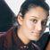 Ex-IS-Kämpferin darf nicht in ihre Heimat Großbritannien zurückkehren