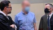 Angeklagter Arzt legt in Dopingprozess umfassendes Geständnis ab