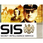 Viel Geschichte: Über seine Vergangenheit verrät MI6 mehr als über seine Gegenwart