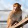 Affen nach Covid-19-Erkrankung immun gegen Coronavirus
