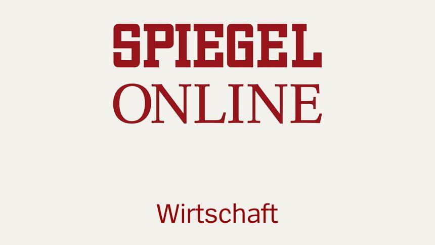 S.P.O.N. - Die Spur des Geldes: Willkommen in Weimar