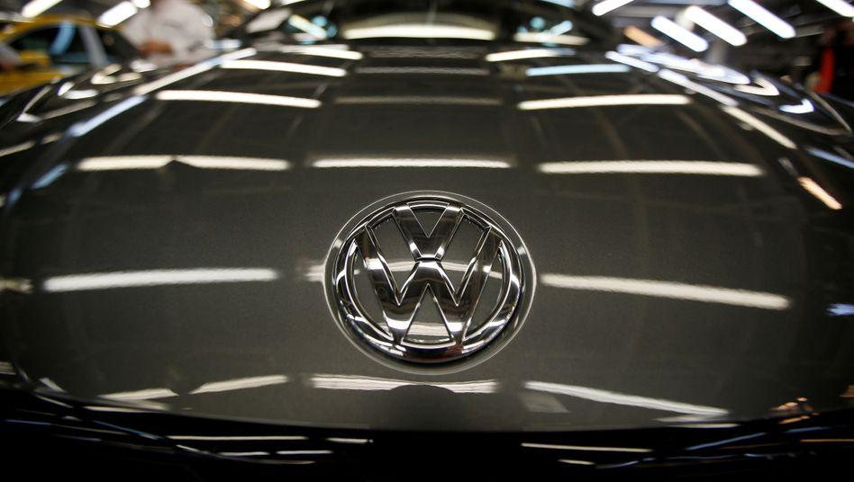 Der Bundesgerichtshof entscheidet erneut über Klagen im Dieselskandal bei Volkswagen. Für Vielfahrer ist das Urteil jedoch ein Rückschlag