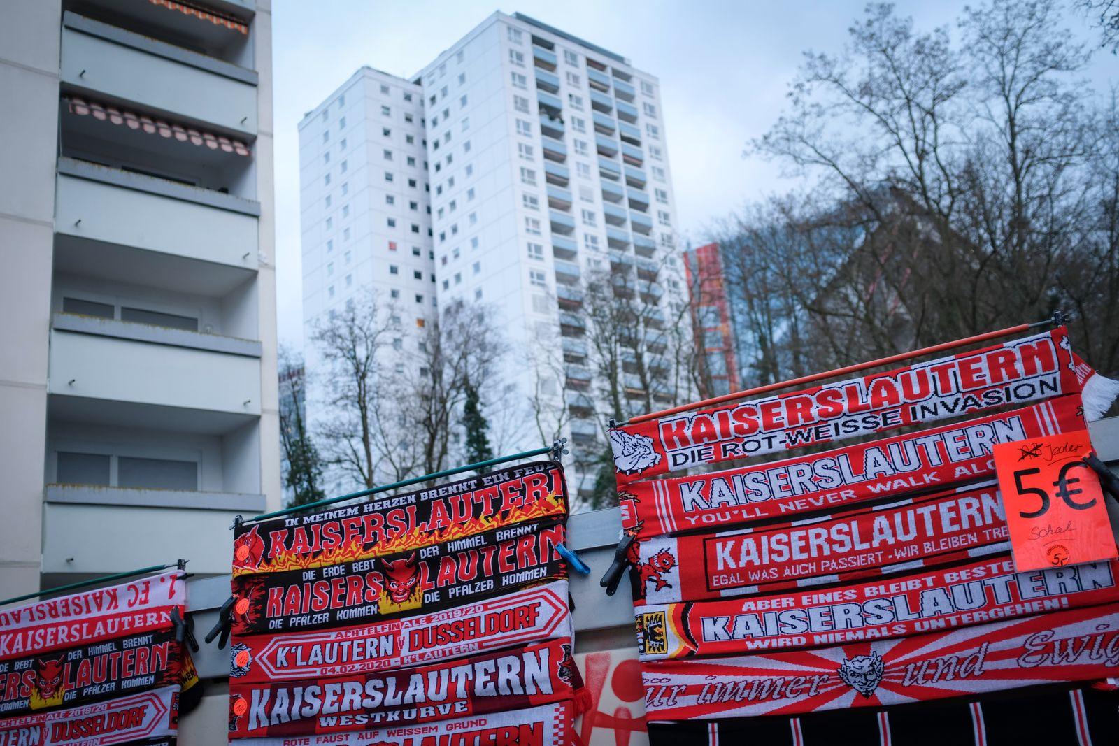Kaiserslautern-095