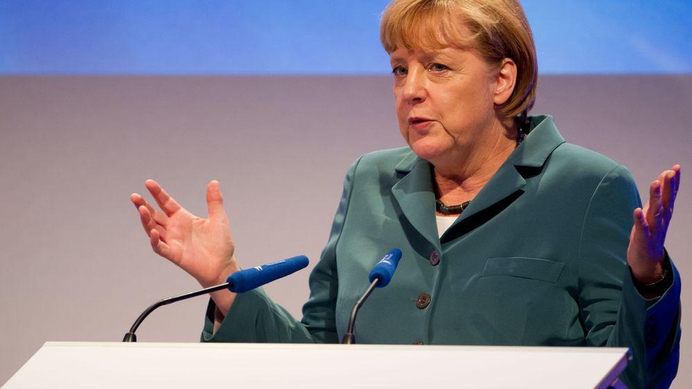 Photo Gallery: Weak Infrastructure Spending in Germany