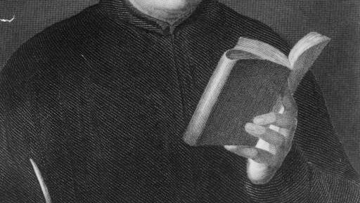 Would Martin Luther have approved of Pussy Riot?