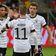 Welche DFB-Spieler sind fit für die EM?