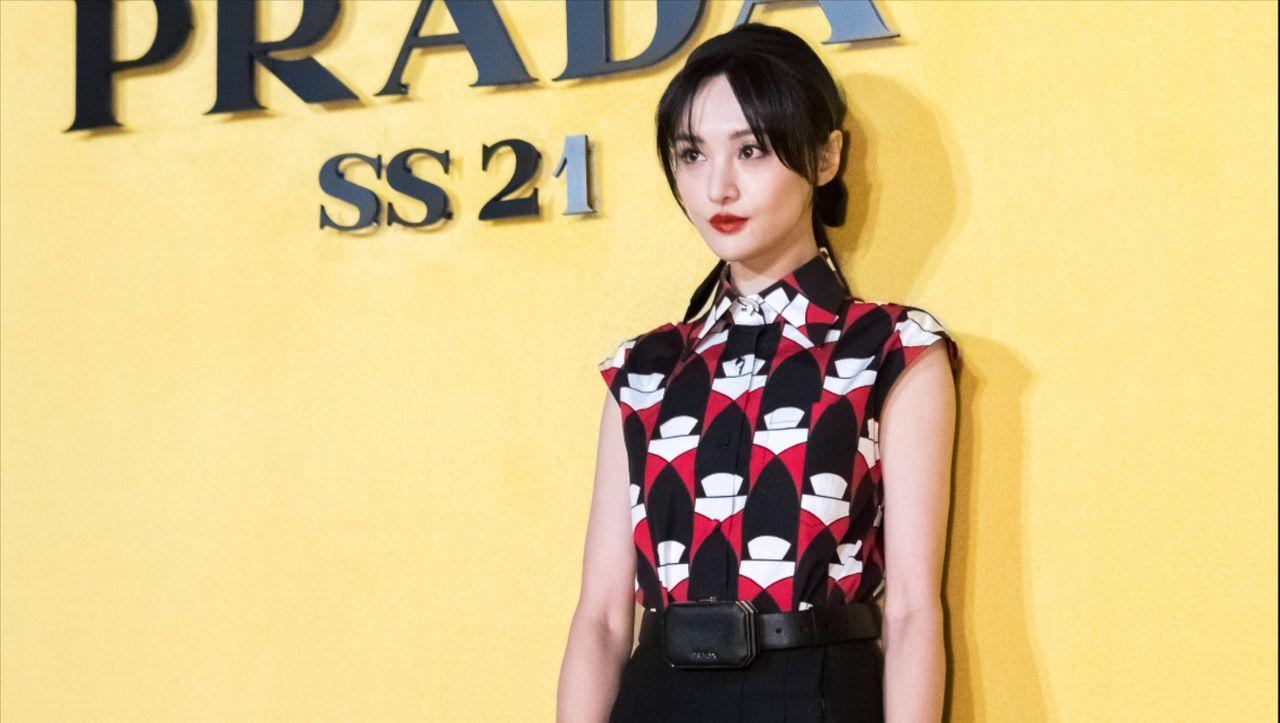 Zheng-Shuang-Chinesische-Schauspielerin-unter-dem-Druck-der-Leihmutterschaft