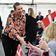 Dänemark setzt Handschlagpflicht für Einbürgerung aus