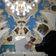 Kremlpartei führt bei Parlamentswahlen in Russland