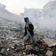 Wie der Konflikt im Jemen zum Vielfrontenkrieg wurde