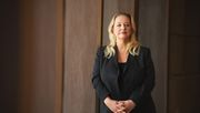 "Katharina Wagner ""längerfristig erkrankt"""