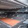 In den Herbst verschoben - French Open sollen eine Woche nach den US Open stattfinden
