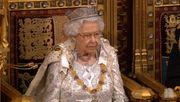 Queen Elizabeth II. soll Gesetz verhindert haben, um Privatvermögen zu verschleiern