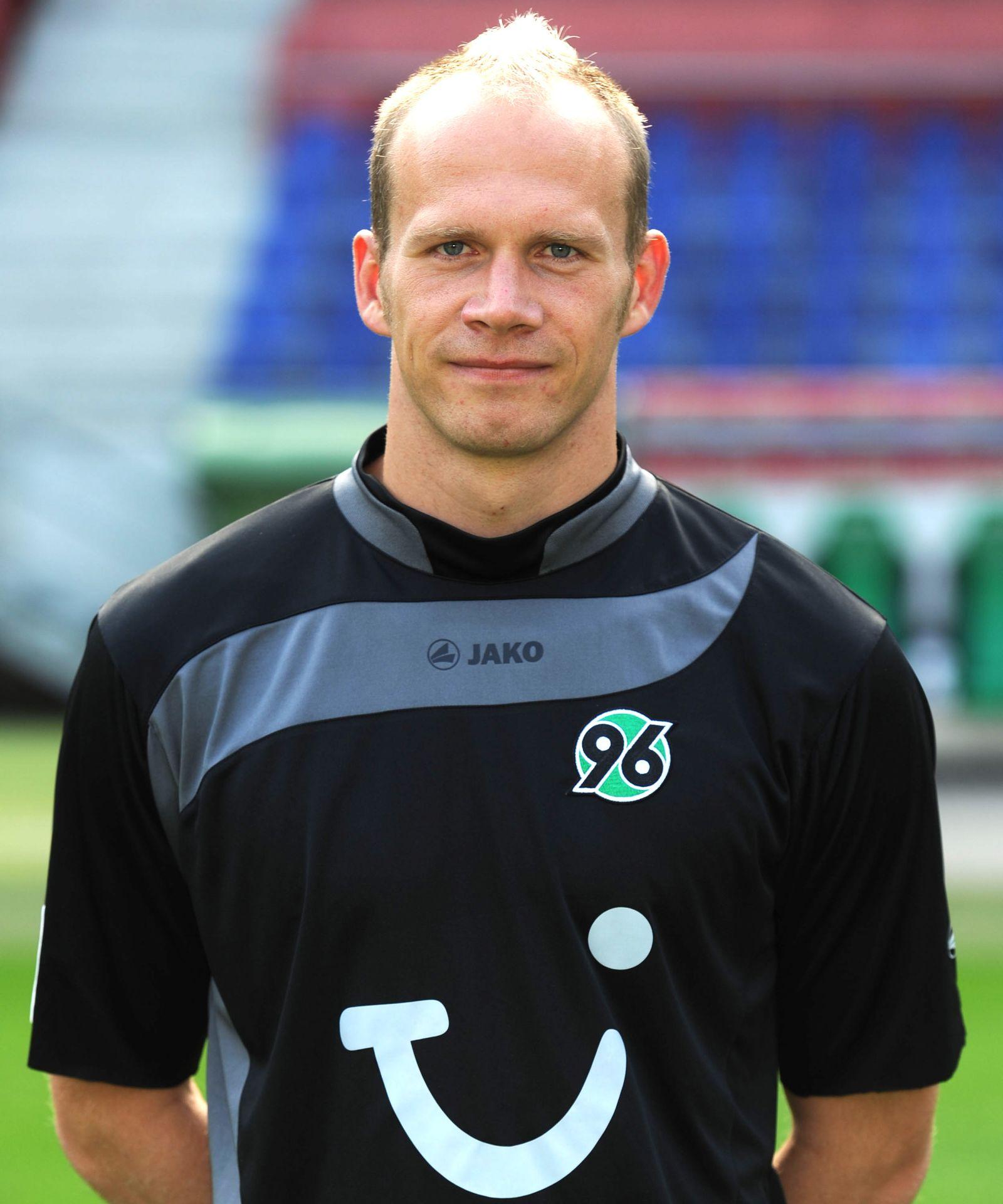 Markus Miller