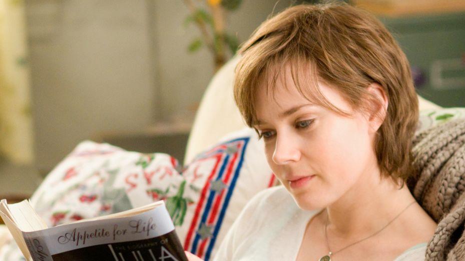 Kinostar Amy Adams: Hollywoods aufregendste Spätzünderin