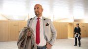 Staatsanwaltschaft ermittelt gegen Landtagsabgeordneten Räpple