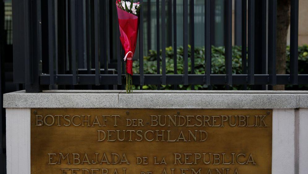 Anschlag in Berlin: Schweigen in Europa
