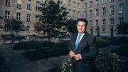 So könnte Deutschland seinen Langzeitarbeitslosen helfen